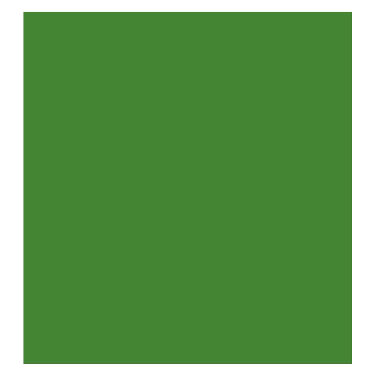 Goggd to Go Scotland Logo